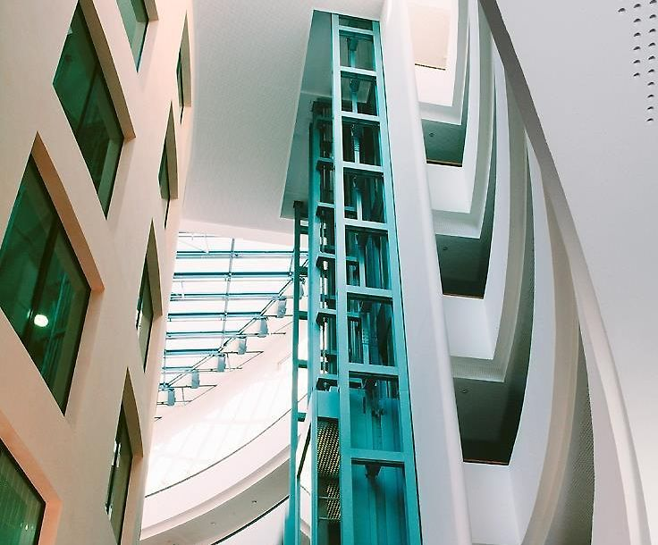 Best Western Hotel Am Borsigturm Berlin Reinickendorf Preise Von